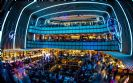 New Years Eve in Parties in Madrid 2020 - 2021 : Buy tickets for New Years Eve party at  PLATEA MADRID (CLUB 74)