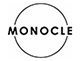 Fiesta de Nochevieja 2019 en la discoteca MONOCLE CLUB (THE CULTURE-PRIVÉ)