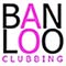 New Years Eve in Parties in Madrid 2020 - 2021 : New Years Eve in party atBANLOO CLUBBING (BANGALOO)