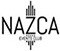 New Years Eve in Parties in Madrid 2020 - 2021 : New Years Eve in party atNAZCA CLUB (FUN FACTORY)