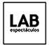 New Years Eve in Parties in Madrid 2020 - 2021 : New Years Eve in party atLAB MADRID (MACUMBA)