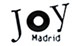 New Years Eve in Parties in Madrid 2019 - 2020 : New Years Eve in party atJOY ESLAVA