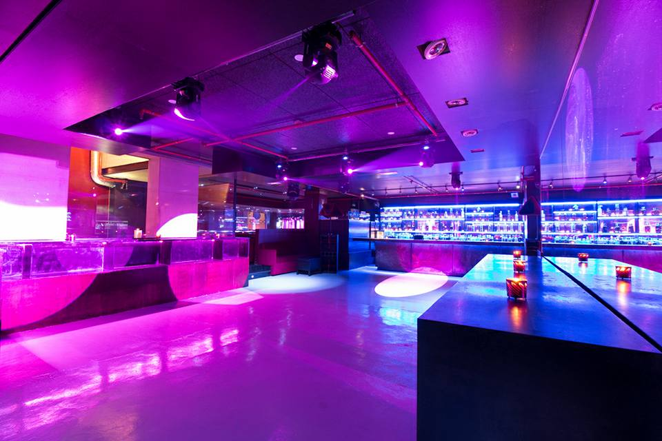 Foto de FREEDOM NIGHT CLUB (LIBERATA)
