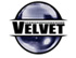 New Years Eve in Parties in Madrid 2019 - 2020 : New Years Eve in party atVELVET DISCO (REINA BRUJA)