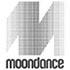 New Years Eve in Parties in Madrid 2020 - 2021 : New Years Eve in party atMOONDANCE (THE MOON)